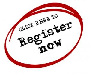 register_now-01