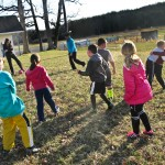 8. get kids active after school2