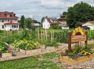 Buckhannon commun garden (1 of 1)
