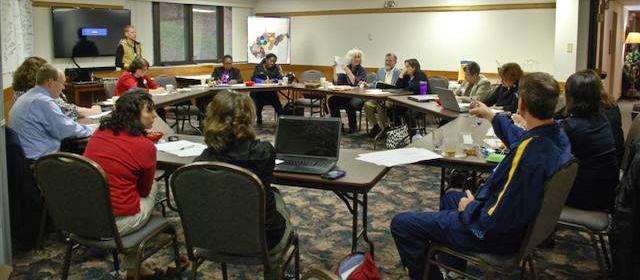 Nov 17 meeting-2