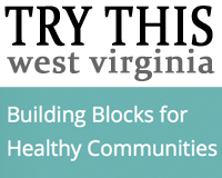 TRYthisLOGO1_buildingblock