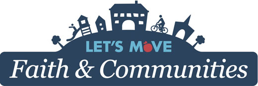 letsmove_faithcommunities_logo_1