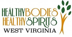 tight logo