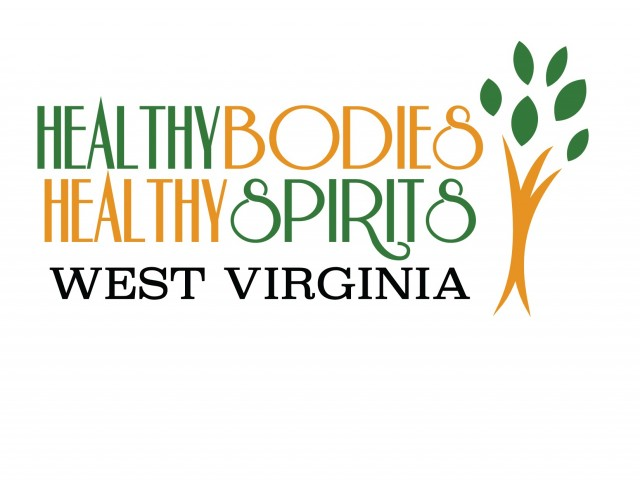 Healthy Bodies Healthy Spirits!